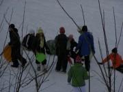 2012-jk-zimovanje24