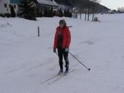 2012-jk-zimovanje30