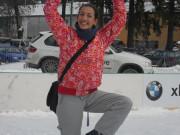 2012-jk-zimovanje36
