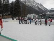 2012-jk-zimovanje38