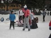 2012-jk-zimovanje39