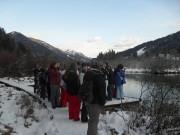 2012-jk-zimovanje40