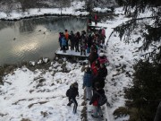 2012-jk-zimovanje41