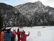 2012-jk-zimovanje44