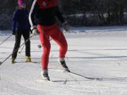 2012-jk-zimovanje56