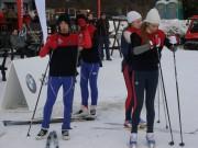 2012-jk-zimovanje58