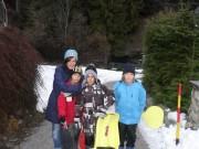 2012-jk-zimovanje62