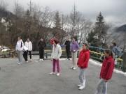 2012-jk-zimovanje64