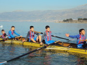 2012-hvkk-1kup-dalmacije02