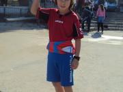 2012-hvkk-1kup-dalmacije05