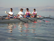 2012-hvkk-1kup-dalmacije09