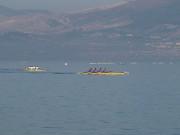 2012-hvkk-1kup-dalmacije12