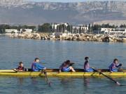 2012-hvkk-1kup-dalmacije13