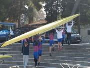2012-hvkk-1kup-dalmacije14