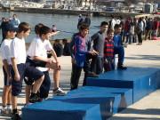 2012-hvkk-1kup-dalmacije15