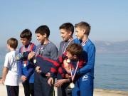 2012-hvkk-1kup-dalmacije17