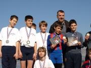 2012-hvkk-1kup-dalmacije18