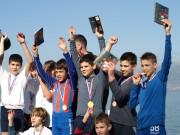 2012-hvkk-1kup-dalmacije19