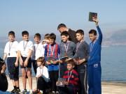 2012-hvkk-1kup-dalmacije20