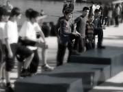 2012-hvkk-1kup-dalmacije24