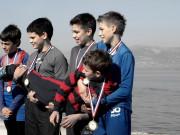 2012-hvkk-1kup-dalmacije29