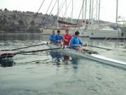 2012-hvkk-2kup-dalmacije03