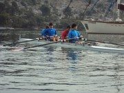 2012-hvkk-2kup-dalmacije04