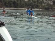 2012-hvkk-2kup-dalmacije08