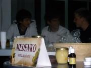 2012-hvkk-medenko-01