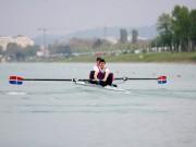 2012-hvkk-croatia-open02