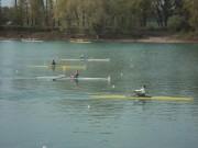 2012-hvkk-croatia-open03