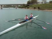 2012-hvkk-croatia-open12