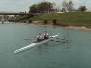 2012-hvkk-croatia-open13
