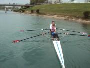 2012-hvkk-croatia-open14