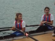 2012-hvkk-croatia-open16