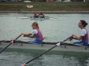 2012-hvkk-croatia-open17