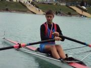 2012-hvkk-croatia-open20