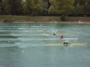 2012-hvkk-croatia-open21