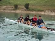 2012-hvkk-croatia-open22