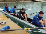 2012-hvkk-croatia-open23