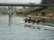 2012-hvkk-croatia-open24