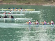 2012-hvkk-croatia-open28
