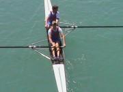 2012-hvkk-regata-miljenko03