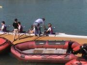 2012-hvkk-regata-miljenko06