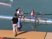 2012-hvkk-regata-miljenko14