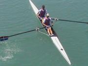 2012-hvkk-regata-miljenko16
