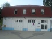 2012-hvkk-vukovar01