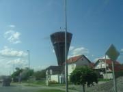 2012-hvkk-vukovar06