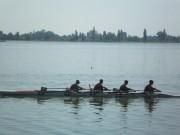 2012-hvkk-vojvodina-open04