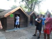2012-hvkk-vojvodina-open08